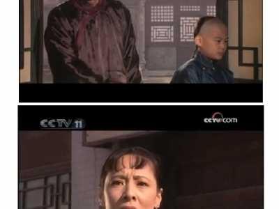 半路夫妻的再婚生活 张谦李萍