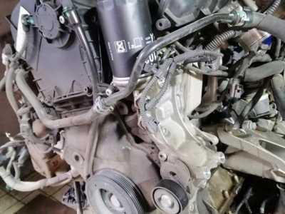 奥迪A4L发动机烧机油的终极解决方案 奥迪a4l烧机油吗
