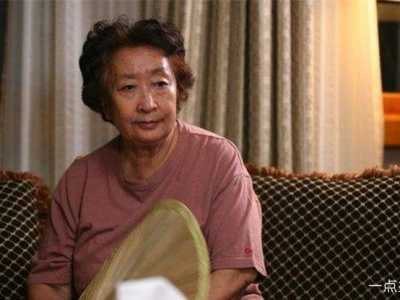 每一位的演技都让人头皮发麻 中国最老的演员