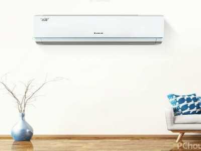 空调变频和定速是什么意思 空调什么叫变频空调