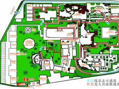清晖园、西山庙、青云塔、宝林寺、顺峰山公园 顺德西山庙