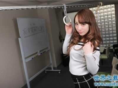 日本十年内最受欢迎的十大AV女排行榜 日本av女忧排行榜
