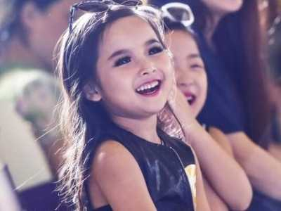 国内十大童装品牌排行榜 十大童装品牌排名