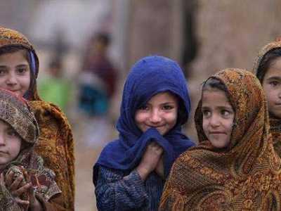 世界上出生率最高的国家排行榜 生孩子最多国家