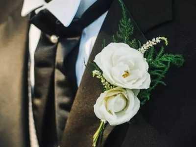 男人对爱情的看法和男人不同年龄的爱情观 关于男人对待爱情婚姻