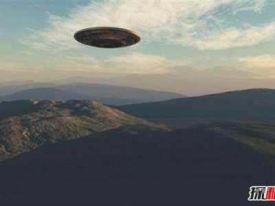 真正的人类已经灭绝了 外星人袭击地球