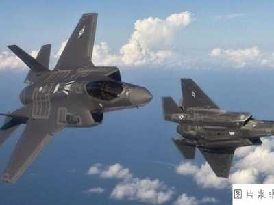 隐形飞机的外形设计是根据什么原理而达到对雷达隐形的 隐形飞机原理