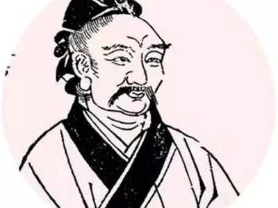 能够让人一听就懂的有哪些呢 中国名人名言