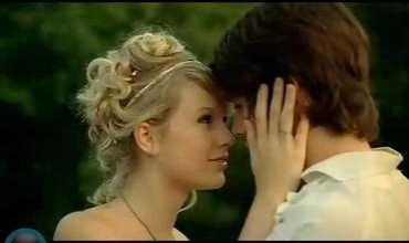story mv 撩汉大神Taylor Swift《Love Story》在线MV love
