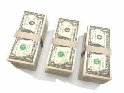 投资余额宝200万元一天收益是多少 余额宝投资