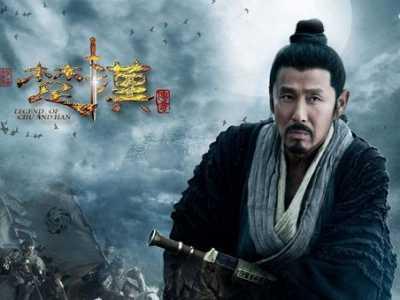 汉朝的历代皇帝列表简介 汉代皇帝表