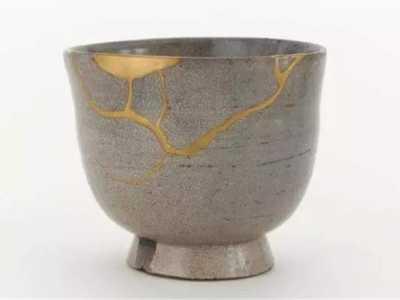 陶瓷技法 陶瓷修复