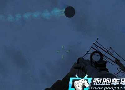 辐射4外星枪获得方法 外星飞船