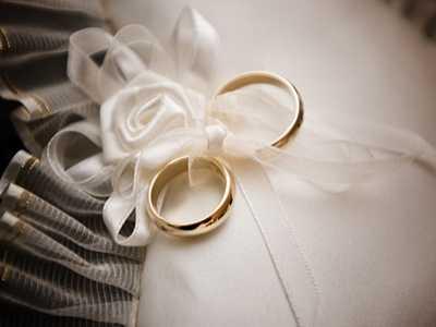 八字看哪一年结婚最好 结婚看好