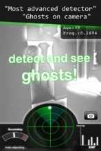 Ghost Observer鬼魂探测器怎么玩的 鬼魂探测器原理