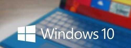 如何在电脑上运行安卓手机上的应用软件 如何电脑使用安卓软件