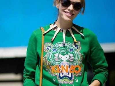 老虎头牌子中国叫什么 老虎头衣服是什么牌子