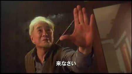 电影版七龙珠定名 七龙珠全新进化电影