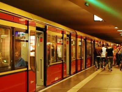 北京地铁15号线站点 北京新建地铁15号线