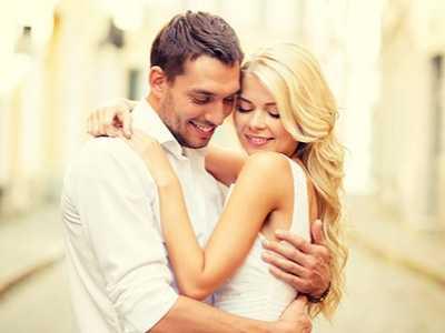 不一样的爱情和婚姻 十二生肖爱情