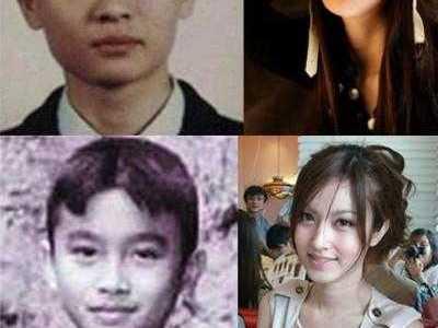 泰韩变性人河莉秀Poyd晒自拍照比美 poyd变性前照片