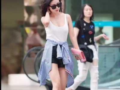 为什么说上海没有丑女人 上海女人