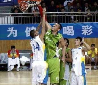 篮球单节个人最高分 全队单节最高分