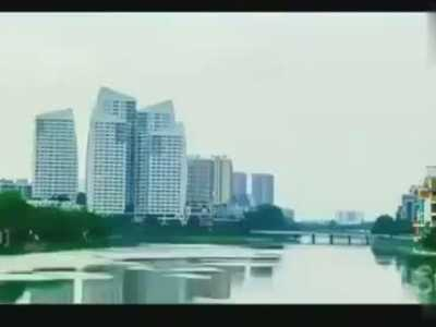 成都市红运汽配城 成都汽配网